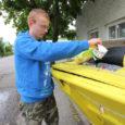 Kuressaares viies jäätmete kogumise kohas üles seatud uued segapakendikonteinerid nõuavad nende kasutajailt jäätmete mahutisse panekul rohkem aega ja vaeva. Aia 64, Kihelkonna mnt 2, Niidu 1A, J. Smuuli 5, Tallinna […]