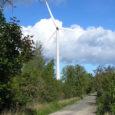Eelmisel nädalal toimus Muhus Võiküla Metsa detailplaneeringu avaliku väljapaneku arutelu, kus kohtusid külaelanikud, keda esindab Võiküla selts, ning arendajad Andres ja Oleg Sõnajalg firmast OÜ Estwind Energy. Soovijad said teha […]