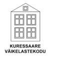 """Kuressaare väikelastekodu kolme peremaja arhitektuurse eskiislahenduse ja krundi asendiplaanilise lahenduse leidmiseks korraldatud ideekonkursi võitis ideekavand märgusõnaga """"Myrsik"""". Töö autorid on Siiri Vallner, Katrin Koov, Kaire Nõmm ja Reedik Poopuu arhitektuuribüroost […]"""