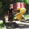 Kuressaare väikelastekodu pakub Euroopa Sotsiaalfondi projekti raames lapsehoiuteenust töötutele vanematele, kes soovivad väikese lapse kõrvalt...