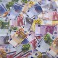 Kuressaare linnavolikogu istungil arutati varalise kohustuse võtmist Kuressaare linna 450. aastapäeva tähistamise ürituste korraldamiseks ja vajalike rahataotluste projektide omafinantseeringu katmiseks. Ühtekokku läheks juubelisünnipäeva tähistamiseks tarvis 60000 eurot, mis peaks tulema […]