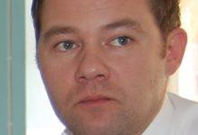 Noorte huvikeskuse direktoriks saab Taniel Vares