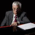 Homme esineb Kuressaares legendaarne helilooja ja pianist Raimonds Pauls, mees, kes ei vaja tutvustamist ei Lätis, Venemaal ega Eestis. Tema loodud meloodiatega on üles kasvanud juba mitu põlvkonda. Raimonds Pauls […]