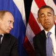 Nädala alguses Mehhikos G-20 tippkohtumise raames toimunud Venemaa ja USA presidendi läbirääkimised jätsid üldjoontes sünge mulje ja kujunesid mõlemale poolele pettumuseks, kirjutavad ajalehed. Süüria küsimuses ei teinud Vladimir Putin mingeid […]