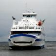 Läinud reedel sõitis Väinamere Liinide teatel mandrilt saartele 9995 reisijat ja pühapäeval mandrile tagasi 9445 reisijat. Ooteaeg oli reedel maksimaalselt 3,5 tundi ja pühapäeval 35 minutit. Tänavu saabus jaanipühade aegu […]