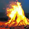 KURESSAARE 23. juunil kl 21 Kuressaare jaanituli ranna puhkealal. Rahvakultuuriprogramm. Lõkke süütamine kl 21.30. Tantsuks mängib ansambel Sada ja Seened. Kohvik avatud kl 20-st. LEISI VALD 22. juunil Metsküla jaaniõhtu […]
