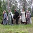 Eile kella viie paiku õhtul süüdati Kooljamägedes TuleTee kultuurituli. Sellega oli terve päeva kestnud kultuuritule teekond lõppenud. TuleTee oli teekond kultuuri- ja rahvamajatöötajatele, sümboliseerimaks hinge- ja vaimujõu väge. Tuli liikus […]