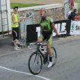 Kolmapäeval sõidetud Saaremaa velotuuri teise, 151 km pikkuse etapi Tartust Viljandisse võitis Saaremaa jalgratturiteklubi Viiking rattur Sten Sarv. Etapi saatus otsustati sisuliselt 50. kilomeetril, kui pärast Otepääd õnnestus peagrupist ära […]