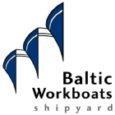 """Uudisteagentuuri BNSteatel ehitab Baltic Workboats Austria sõjaväele 19 väiksemat dessantalust, mille maksumus kokku ulatub umbes kolme miljoni euroni. """"Teeme Austria sõjaväele 19 sellist väiksemat 10-meetrist dessantalust. Need on praegu tootmises […]"""