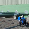 Rahvusvahelise energeetikaagentuuri eksperdid on seisukohal, et tänu põlevkivigaasile edestab USA juba 2017. aastal Venemaad gaasitoomise mahu poolest ja tast saab maailma suurim gaasitootja riik. Samas võib aga Euroopa majandus kannatada […]