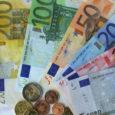 Sotsiaalkindlustusameti andmetel elab Saare maakonnas 43 inimest, kes saavad või kellel on õigus hakata pensioni saama teistest Euroopa Liidu liikmesmaadest. Sotsiaalkindlustusameti pensionide ja toetuste osakonna juhataja asetäitja Merle Sumil-Laanemaa ütles, […]