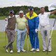 14. juulil toimus Kuressaare gol-fiväljakul juba traditsiooniliseks võistluseks saanud Hanvar Open. Eriti suurt tähelepanu väärib aga erakordselt suur võistlejate arv: nimelt läks ühisstardist golfirajale 107 golfimängijat. Tegemist oli rahvusvahelise võistlusega, […]