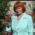 Enne jaani külastas Saaremaad üle pika aja naine, kes paljudel saarlastel peaks veel meeles olema. Tema nimi on Taissija Maškova – kunagine vene keele õpetaja ja Kuressaares Pikal tänaval, praeguse […]