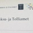 Üle Eesti toitlustusettevõtetes tehtud kontrollimise tulemusel laekus maikuus eelmise aasta sama perioodiga võrreldes riigieelarvesse makse 42 473 eurot rohkem. 85 kontrollitud ettevõtet tasusid aprillis ja mais riigieelarvesse 71 971 eurot […]