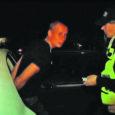 Nädalavahetusel Mändjalas toimunud rannapeol püüdis üks piduline kinni mehe, kes ta tuttavale neiule uimasteid oli andnud. Päästjatel tuli tegeleda aga väidetava uppujaga. TV3 Seitsmestele Uudistele rääkis piduline Raido, et oli […]