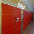 Üleeile avatud SmartPOSTi pakiautomaat asub Kuressaare külje all Kihelkonna maantee Säästumarketis. Pakiautomaat on selle kasutajatele igapäevaselt kättesaadav kell 9–22. Seni said saarlased kasutada SmartPOSTi pakiautomaati, mis asub Saare Selveris. Seega […]