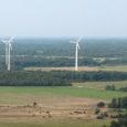 Eesti tuuleenergia assotsiatsiooni hinnangul pole põhjendatud sel nädalal riigikogu täiskogus esimesele lugemisele minev looduskaitseseaduse muutmine, mis keelab suuremate kui 30 meetri kõrguste ja võimsamate kui 20-kilovatiste tuuleenergia generaatorite ehitamise Saaremaal, […]