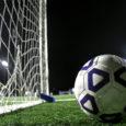 Saaremaal algas FC Kuressaare korraldusel 2. augustini kestev rahvusvaheline noorte jalgpalliturniir Saaremaa CUP 2012, millest võtab osa 34 võistkonda Eestist, Soomest, Lätist, Leedust ja Venemaalt kokku enam kui neljasaja võistlejaga. […]