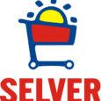 """Kauplusekett Selver toob turule uue kodupoodide keti, mille eesmärk on säästa kliendi aega ning pakkuda esmavajadustele vastavat toidu- ja tarbekaupade valikut. """"Kuressaare osas meil hetkel kokkuleppeid pole, küll aga oleme […]"""