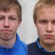 Eesti U-19 jalgpallikoondise peatreener Arno Pijpers valis EM-finaalturniiriks 18 mängija hulka ka FC Kuressaare kaitsja Märten Pajunurme ja väravavahi Riido Reimani. Täna on Lilleküla staadionil toimuvas avamängus Eesti vastaseks Portugal, […]