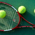 Saaremaa tennisemängijad võtsid eile õhtul kokku oma aasta, mille tipphetk oli kindlasti uue tennisehalli valmimine. Naistest-üksikmängijatest tunnistati kogu aasta väldanud turniiride lõikes parimaks Maire Leedo, talle järgnesid Sirje Lember ja […]