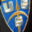 AS Tallinna Sadam ja USS Security Eesti AS allkirjastasid turvateenuse osutamise lepingu vastavalt riigihankele, milles USS-i pakkumine tunnistati edukaks. Leping hõlmab mehitatud valvet kõigis AS-i Tallinna Sadam koosseisu kuuluvates sadamates […]