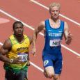 Eesti esisprinter Marek Niit Londoni olümpiamängude 100 meetri jooksus eeljooksust kaugemale ei jõudnud, veel ootab teda ees 200 meetri jooks. Isiklikku rekordit 10,19 sekundit omav Niit jooksis välja aja 10,40, […]