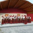 Suvine kultuurielu Saaremaal on teadagi üliaktiivne: suured ja rahvarohked festivalid, kontserdid, laadad ja muu – kõik see loob saarel kireva ja tormleva kultuurimaastiku, mis paneb nii mõnegi inimese ahastavalt käsi […]