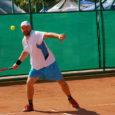 Tänavune, 15. korda toimunud ja valdavalt prominente kojale meelitanud Angerjaturniir tennises lõppes saarlase võiduga vaid ühes vanuseklassis. Saarlane Riho Kilumets oli parim meeste 45+ turniiril. Tuntumatest nimedest, kes oma vanuseklassis […]