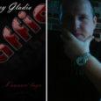 """Eesti korrakaitse korrumpeerumisest rääkiva raamatu """"Maffia raha: Kunnari lugu"""" autor plaanib müügiedust tiivustatuna teosest filmi väntamist. Saarte Hääl kirjutas, et ehkki raamatu autoriks on märgitud Gray Gladio, on tegemist autobiograafilise […]"""