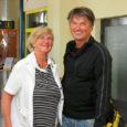 Pikki aastaid Ericssonis juhtival kohal töötanud Kristian Tear saabus eile eralennuga Saaremaale, et siin enne Kanadasse lendamist ja BlackBerry telefone tootvas Research in Motion'is (RIM) tegevjuhina alustamist pere seltsis puhata. […]