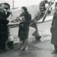 Veebruaris möödus 115 aastat päevast, mil Kuressaares sündis Voldemar Post – mees, keda omal ajal peeti Eesti esimeseks ja ainukeseks diplomeeritud sõjaväeinsener-aeronaudiks. Paljuski tänu temale sai teoks ka Eesti lennunduse […]