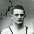 Tänavusel suveolümpia-aastal on ehk asjakohane meenutada Saaremaalt pärit meest, maadleja Voldemar Välit, kes on Eestit esindanud ühtekokku kolmel olümpial ja toonud sealt kaks medalit – kulla 1928. aasta Amsterdami ja […]