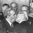 Täna, 25. augustil möödub täpselt 100 aastat kommunistliku Ida-Saksamaa (ametliku nimega Saksa Demokraatlik Vabariik ehk DDR) viimase liidri Erich Honeckeri sünnist. Võib oletada, et seda sündmust tähistavad vähesed, kõigest hoolimata […]