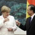 Säärase intrigeeriva ja palju vaidlusi tekitanud küsimuse esitas nädal tagasi Prantsuse veebiväljaanne Atlantico. Väljaande arvates näitab Saksamaa flirtimine Hiinaga selgelt, et Berliini poliitikud eelistavad kitsalt rahvuslikke huve üleeuroopalistele. Kui üks […]