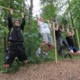 Kaitseressursside ameti (KRA) statistika kohaselt paistavad Eestis parema tervisega silma väikelinnade noormehed. Sellele vaatamata nendivad arstid, et kutsealuste füüsis on aasta-aastalt nigelam. Igal aastal vaagivad 14 Eesti linnas asuvad arstlikud […]