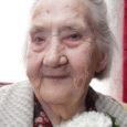 Uskumatu, aga Muhu saare vanim elanik Raissa Laugen saab täna 102 aastat vanaks. Tegelikult olevat memm sündinud küll septembrikuus, aga see omaaegsete ametnike tehtud apsakas on talle enesele elu aeg […]