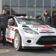 """Saarlane Ott Tänak startis eile koos teiste rallimaailma tippudega WRC-sarja ühel enam hinnatud, Soome MM-rallil. """"Hetkel on meeleolu väga hea, kiiruskatsed paistavad olevat heas seisukorras, mis lubab head võistlust. Tänavu […]"""