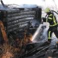 """Eile päeval lahvatas Orissaare vallas Kavandi külas ereda leegiga põlema talu kõrvalhoone. Kuigi päästjate sõnul on tulekahju tekkepõhjus selgitamisel, arvas pererahvas, et tuleõnnetuse põhjustas äike. """"Käis üks kõva pauk ja […]"""