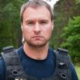 """""""Kõik on ohtlikud,"""" vastab Lääne-Eesti pommigrupi juht Janek Sõnum, kui küsida, kas mõni pomm on vähem ohtlik kui teine. Ei ole ka pommigrupi mehed sellised, et viskavad pilgu peale, otsustavad, […]"""