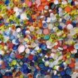Belgia LEOde eestvedamisel toimus sel aastal kogu Euroopas plastkorkide kogumise kampaania, mis ületas ootusi kahekordselt. Välismaalastest korjasid eestlased suuruselt teise koguse. Kõige rohkem korkide korjamisega heategevust teinud riigiks tunnistati Saksamaa, […]