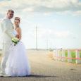 Möödunud kuue aasta lõikes sõlmiti mullu kõige rohkem ja lahutati kõige vähem abielusid. Statistikaameti andmeil registreeriti Saare maakonnas läinud aastal 138 abielu. Neist lõviosa sõlmisid perekonnaseisuametnikud, 22 vaimulikud ja seitse […]