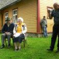 Kui siiani on naiskodukaitse Saaremaa ringkonna rahvusvaheline koostöö olnud suuresti liikmetevaheline, siis läinud nädalavahetusel pandi alus Soome kiltasisarete ja Saaremaa naiskodukaitsjate ühistööle. Kui Eestis on vaid üks organisatsioon, naiskodukaitse, mis […]
