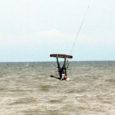 Viimased aastad Mändjala kämpingu territooriumil tegutsenud surfiklubi on avaldanud soovi senisest asukohast veidi linna poole kolida ja selleks ära puhastada ligi 150 meetrit rannariba. Rand läheks avalikku kasutusse. Surfiklubi omanik […]