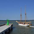 Aasta 2012 on taasiseseisvunud Eesti merenduse jaoks üks olulisemaid. Paljude heade mereuudiste kõrval rõõmustab üldsust uute laevade valmimine ja rannikuvetes tööle asumine. Ei mäletagi aastat, mil nii paljudel Eesti laevadel […]