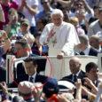 Pärast Rooma paavsti kammerteenri Paolo Gabriele arreteerimist selle aasta mais on skandaal Pühas linnas üha enam hoogu juurde võtnud. Salajase teabe lekkimist Vatikani võimukoridoridest on Wikileaksi eeskujul hakatud kutsuma Vatileaksiks. […]