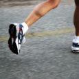 X Muhu jooksul osales rekordarv, 244 jooksusõpra. 17,2 km pikkuse põhijooksu Kuivastu sadamast Nautse külla võitis meestest Raivo Alla klubist Elujooks ajaga 0.59.57,3 ja naistest Annika Vaher jooksuklubist Sarma ajaga […]