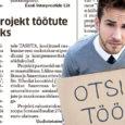 """Selle aasta sügisest järgmise aasta märtsini on Sinu Koolituspartner OÜ rakendamas Saaremaal uut Euroopa Sotsiaalfondi projekti """"Julgus muutuda on julgus töötada tugiisiku, klienditeenindaja või ettevõtjana"""", mis on mõeldud kõigile 50–74-aastastele […]"""