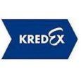 KredEx käendas möödunud aastal Saaremaal 1,5 miljoni euroga 10 ettevõtte finantskohustusi, mis võimaldas ettevõtetel pankadest kaasata täiendavat finantseerimist summas 2,1 miljonit eurot. Kokku käendas KredEx Eestis möödunud aastal 58 miljoni […]