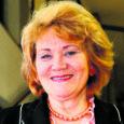 """Lea Kuldsepa nime ei leia enam Kuressaare linnavalitsuse ja -volikogu koduleheküljel revisjonikomisjoni liikmete seast, samas kuulub ta endiselt hariduskomisjoni ja kultuurikomisjoni koosseisu. """"Kuldsepp esitas 14. augustil meile tõesti avalduse sooviga […]"""